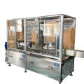 Multi-Function full automatic powder filling machine for seasoning