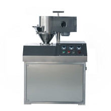LG50 Soybean Meal Granule Machine