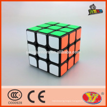 Yangcong design Cong's design Yueying 3layers cube MoYu cube