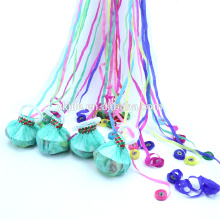 Party Streamers, New Party Poppers Throw Streamers Colorful Paper