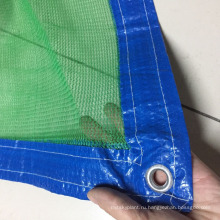 сверхмощное предохранение оливковое падения сетки