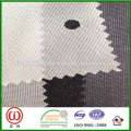 tricot knitted fusible interlining