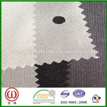 tricot tricoté entoilage fusible