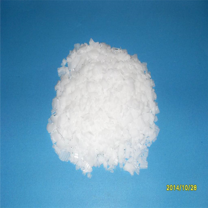 Sodium Hydroxide With Cas 1310-73-2
