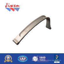 Liga de alumínio fundição para corrimão de mobiliário