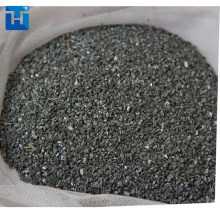 Silicon Slag Powder Briquette for Steelmaking