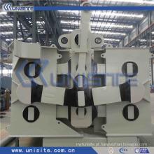 Braçadeira de elevação (USD-2-HC-001)
