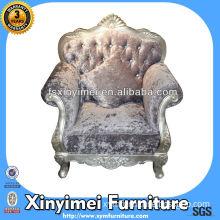 Modern Royal Sofa Chair Xym-H112