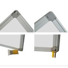 Preise für hochwertige magnetische Whiteboards