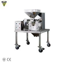 spice flakes curry powder universal crusher crushing grinding machine for turkish spice