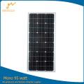 Monokristallines PV-Solarmodul (SGM-95W)