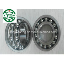Good Quality Self-Aligning Ball Bearing 1222k 2222k 1322k