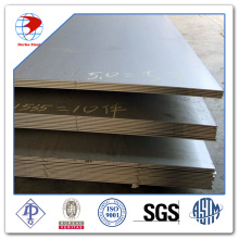 5mm ASTM A36 mild steel plate price