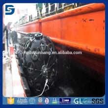 STB bateau-à-accostage Yokohama pneumatique bateau de pêche en caoutchouc gonflable