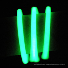 Christmas Occasion glowsticks