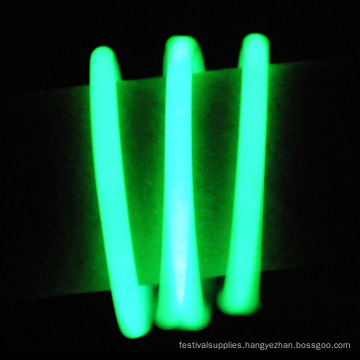 Christmas Occasion glowsticks