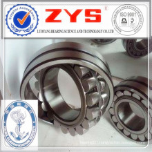 Zys Thrust Spherical Roller Bearings Factory 292500/293500/294500