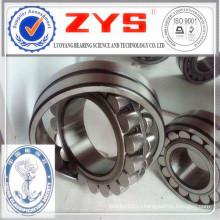 Завод подшипников шариковых подшипников Zys 292500/293500/294500