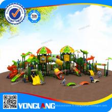 Parc d'attractions pour enfants (YL-L157)