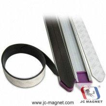 Fita adesiva de PVC (JMTAPE-9)