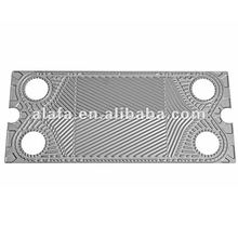 Sondex APV similar related heat exchanger spare parts plates and gaskets