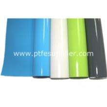 Paño de tela de fibra de vidrio recubierto de silicona