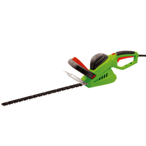 500W Electric Best Hedge Trimmer från VERTAK