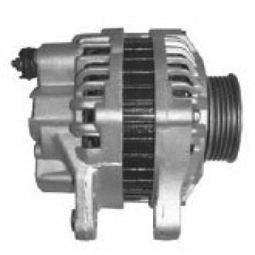 ALTERNATOR for honda fit 31100-REJ-W01