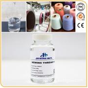 Polydimethylsiloxane/Dimethyl Silicone Oil/PDMS/Dimethypolysiloxane PDMS Dimethicone Simethicone 10-100000cst (350cst,1000cst)