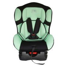 Mesh-Stoff Baby Auto Sitze für 0-18 kg