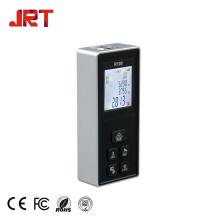 JRT de largo alcance, el mejor láser barato de 600m funciona con un telémetro de golf de un metro