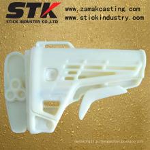 Прозрачная 3D-игрушка для прототипа ABS (STK-P-016)