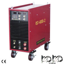 Shanghai Yifa RSN7-4000-2 Dual-Torch stud welding machine