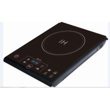 Fogão da indução do aparelho eletrodoméstico de ETL para o dispositivo de cozinha