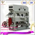 TQLQ tipo nueva máquina destonadora de arroz condición