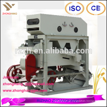 TQLQ tipo nova máquina destonadora de arroz de condição