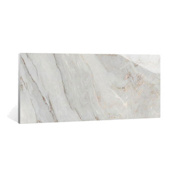 Marble wall tiles for living room