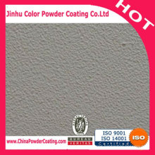 BV certified Sand Texture Powder Coating