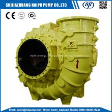 Pompes chimiques de désulfuration 600X-TL
