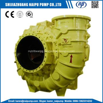 600X-TL Desulphurization Chemical Pumps