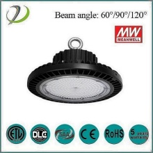 UFO led high bay warehouse light