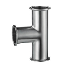 Forged ANSI Stainless Steel Socket Welded Reducing Tee