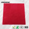High quality non-toxic anti-slip baby mat, baby play anti slip floor mat, waterproof baby playmat