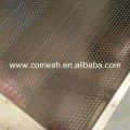 201 304 Stainless Steel Grill Drying Tray