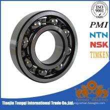 2013 new type cheap scrap bearing