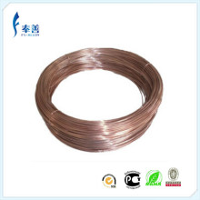 Copper Nickel Wire Cuni44 Wire (NC050 wire)