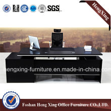 2016 Hot Sale Executive Table Office Desk (HX-6M042)
