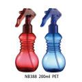 Plastic Trigger Sprayer Bottle for Household Cleaning (NB383)