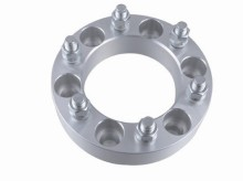 BILLET ADAPTERS 6 LUG