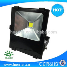 10w-150w CE ROHS led floodlight 100w outdoor led floodlight smd floodlight